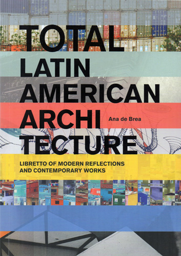 2015-Latin-American-Architecture