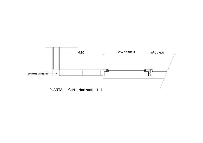 AYUTUN-HUE1-DETALLE-1