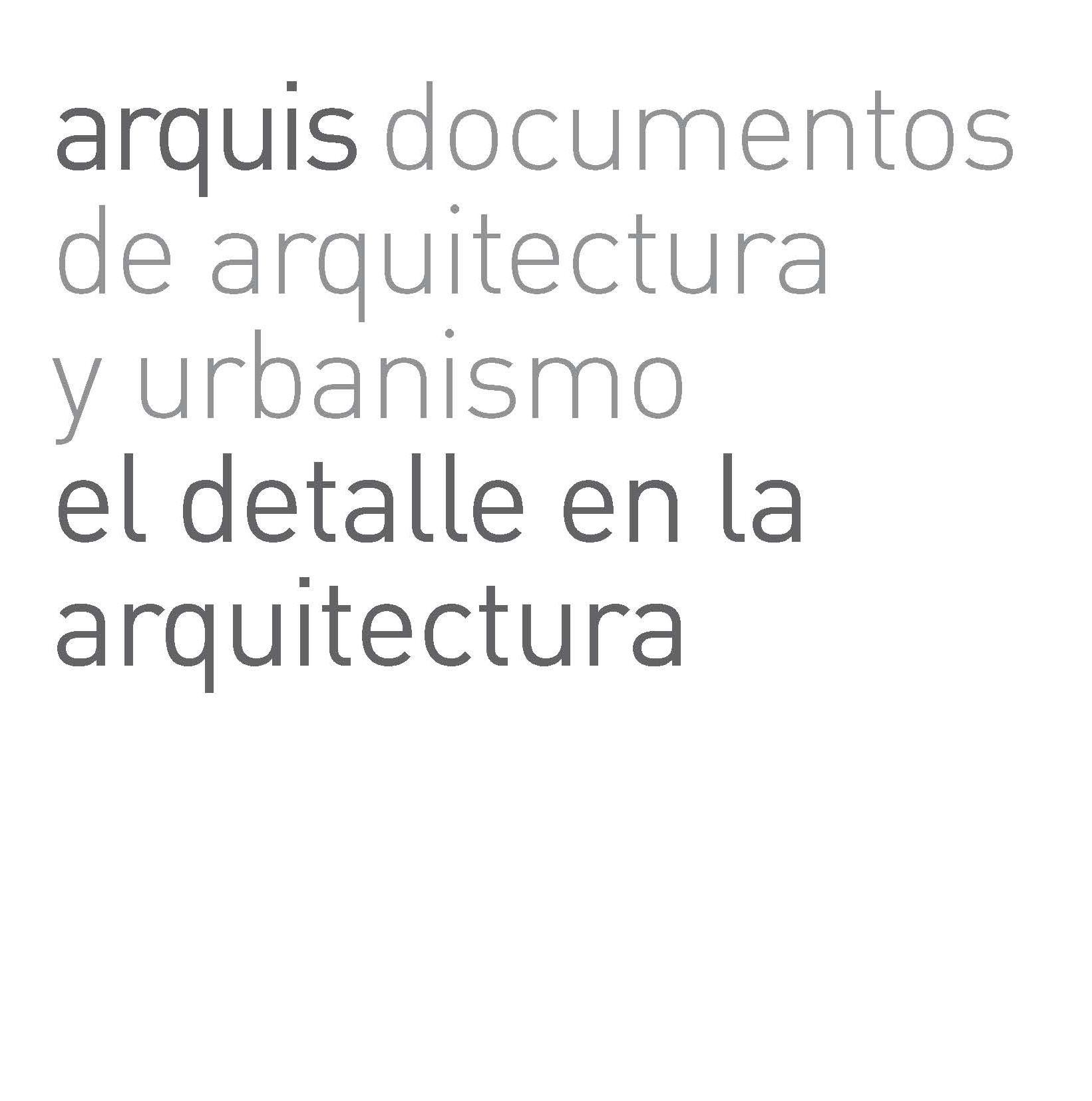 Arquis_05_baja_Página_02