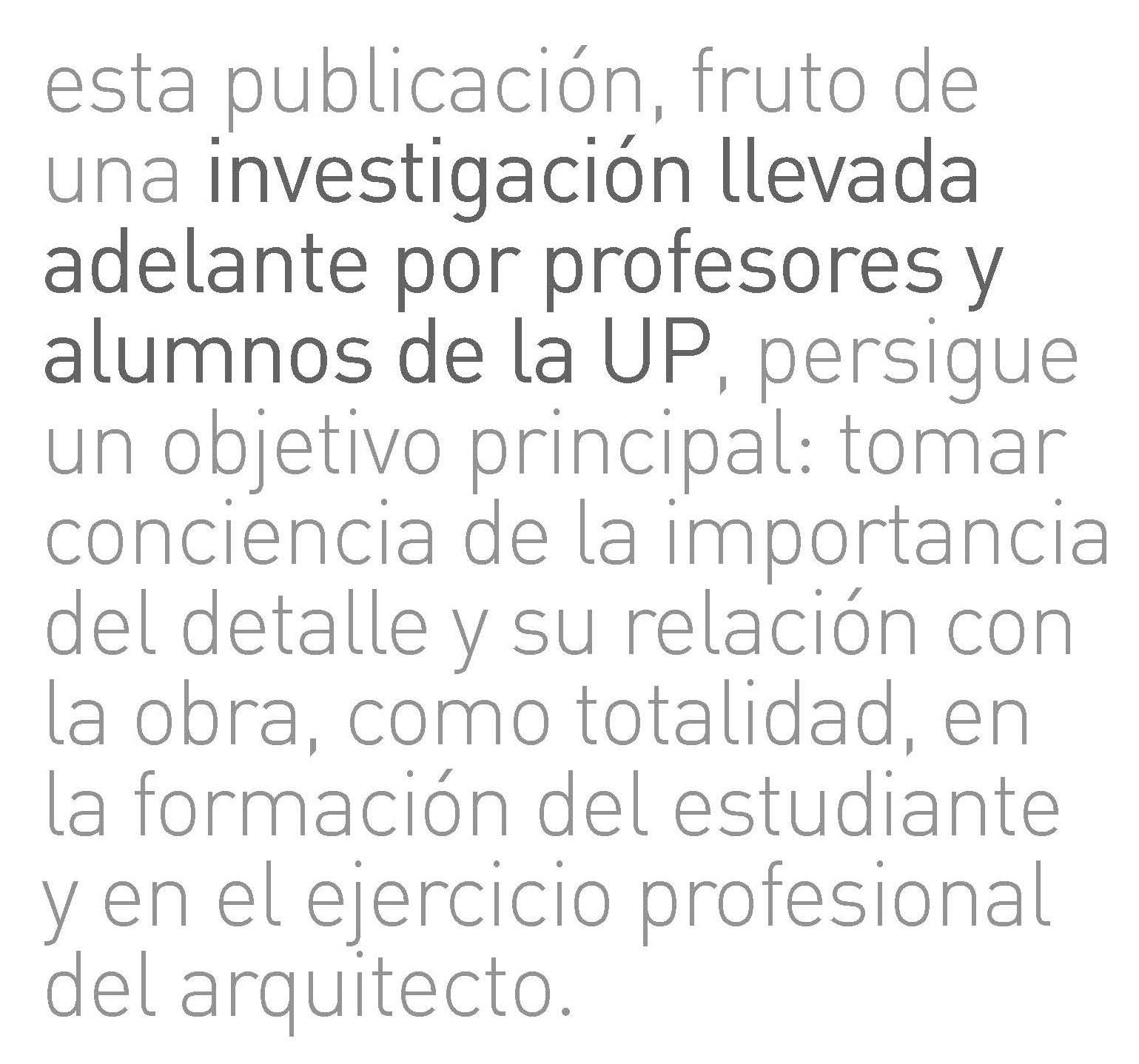 Arquis_05_baja_Página_03