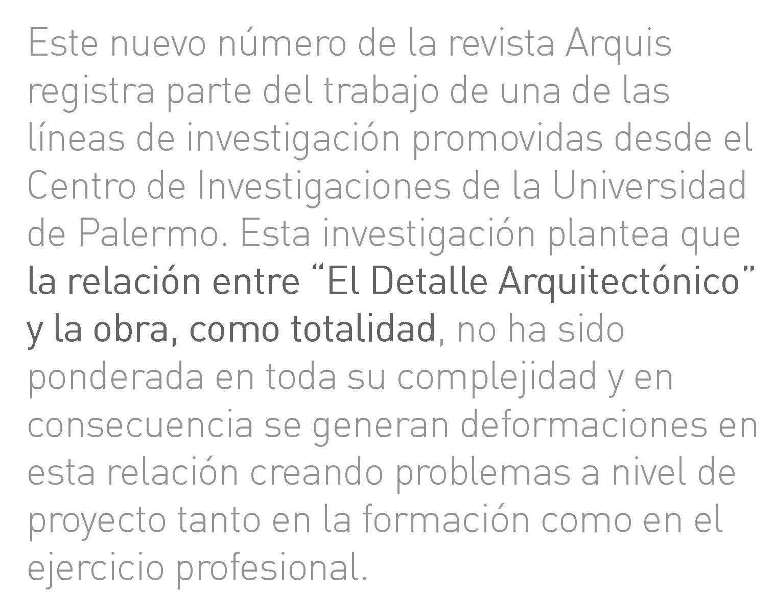 Arquis_05_baja_Página_05