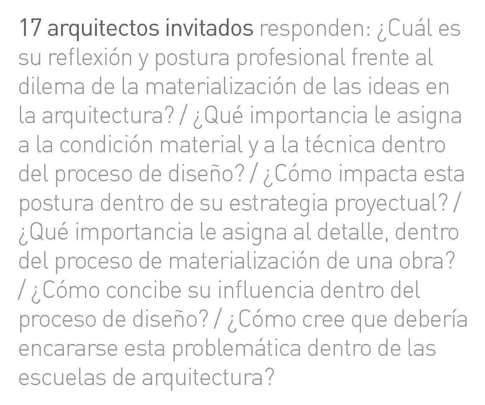 Arquis_05_baja_Página_10