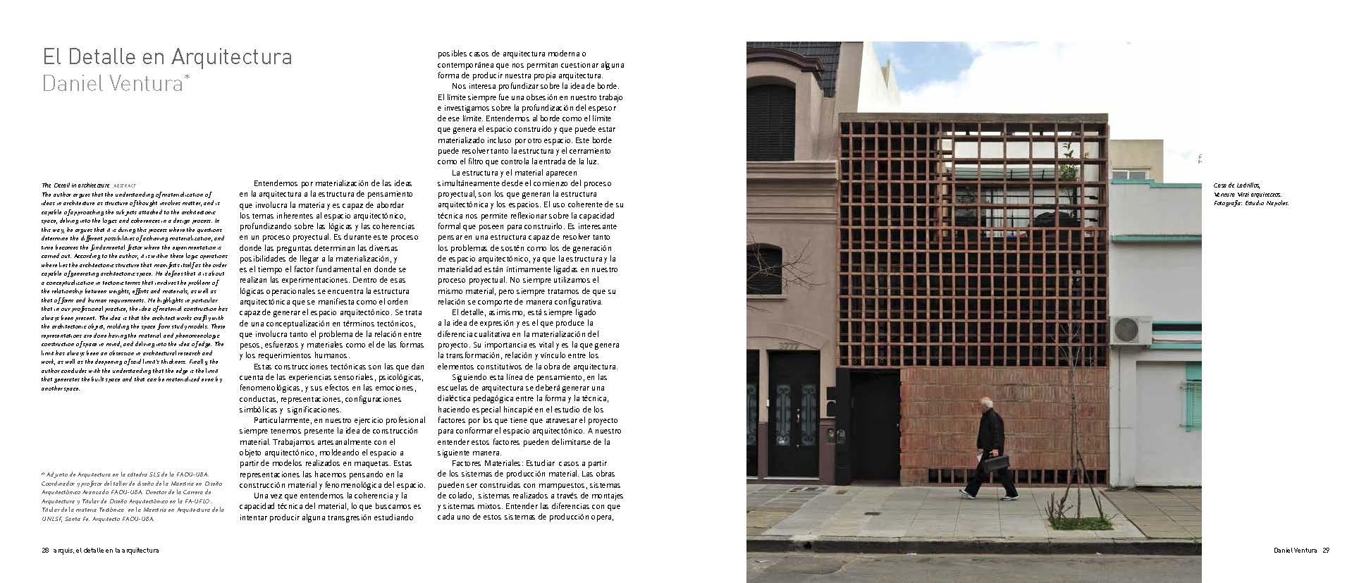 Arquis_05_baja_Página_15