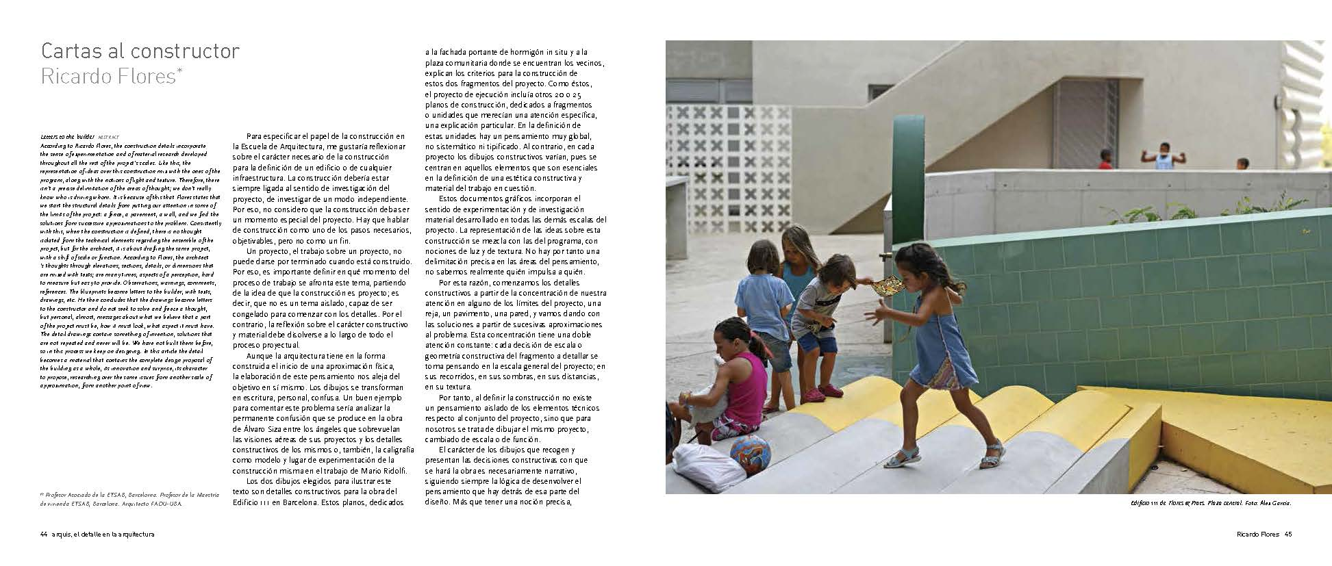 Arquis_05_baja_Página_23