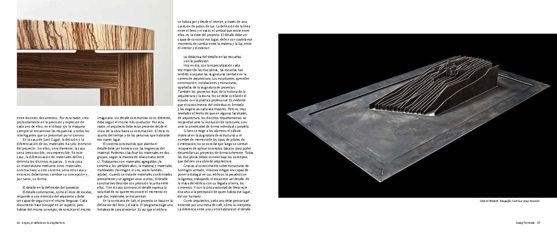 Arquis_05_baja_Página_34