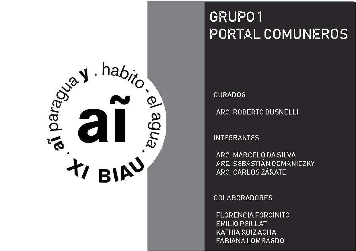 BIAU - GRUPO 1_Página_01