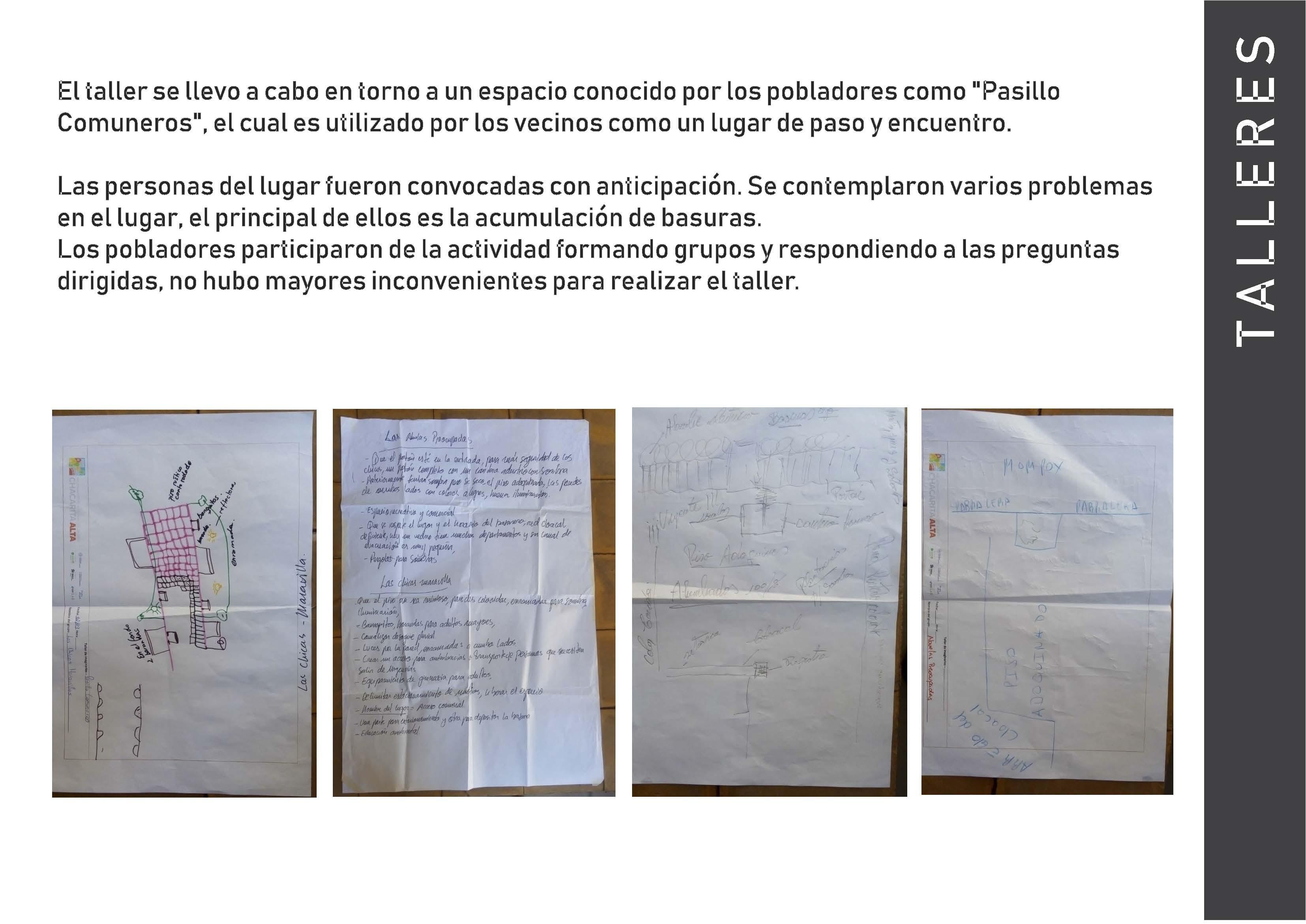 BIAU - GRUPO 1_Página_10
