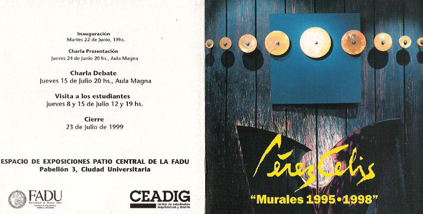 Exposición-Perez-Celis-1