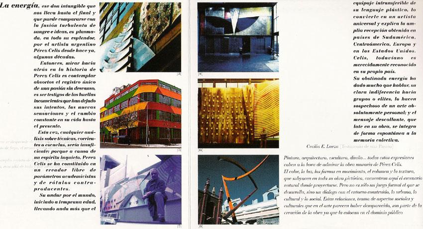 Exposición-Perez-Celis-2