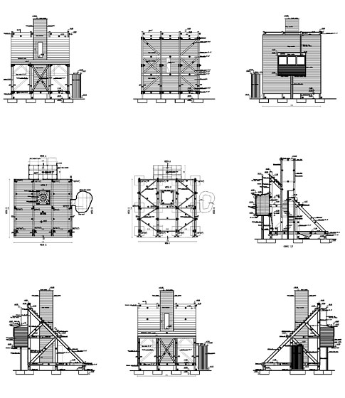 HEJDUK-DOCUMENTACION-GENERAL