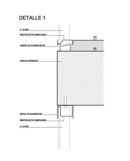 HERNANI-DETALLE-1-recortado