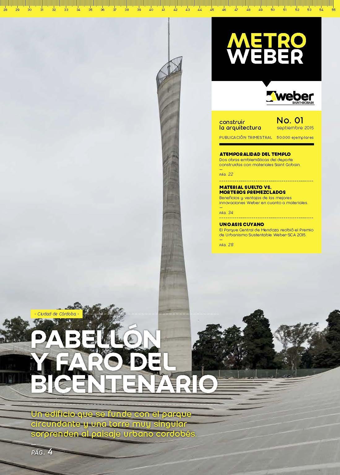MetroWeber-01 21-08-15_Página_01