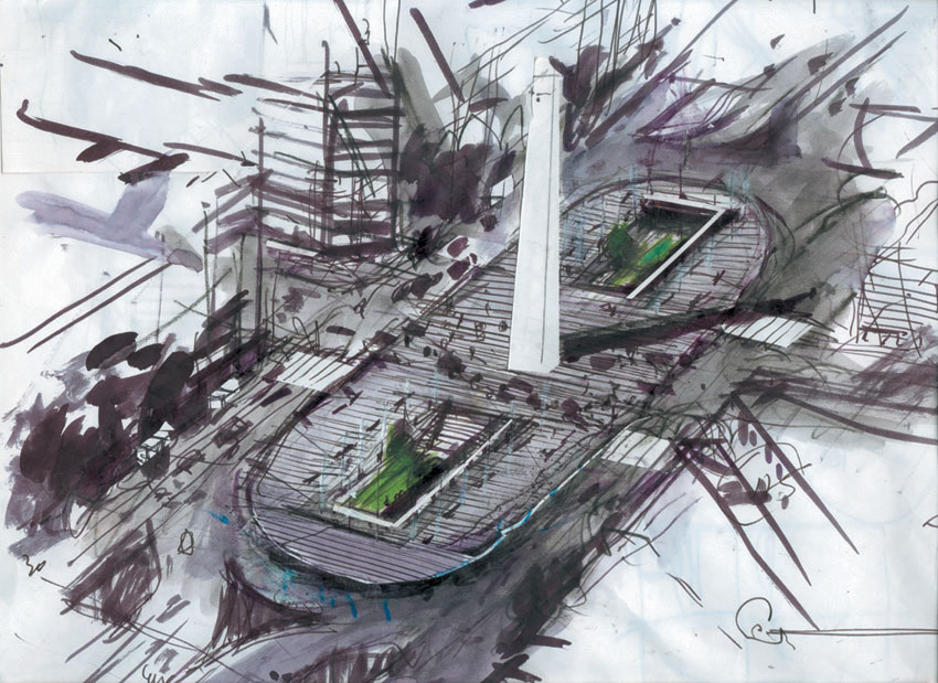 Obelisco-1