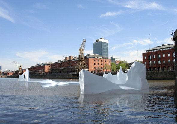 PM-Complejo-Icebergs-1