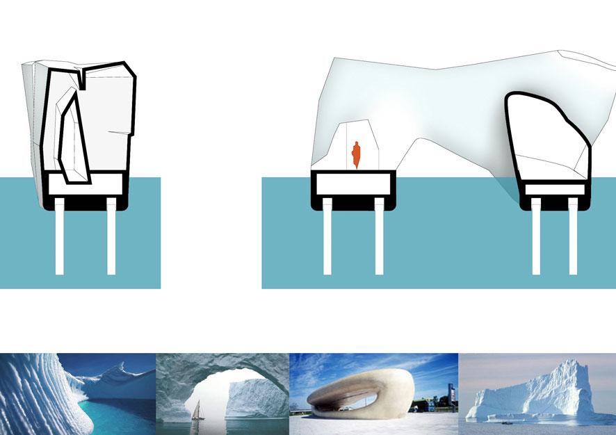 PM-Compleo-Icebergs-detalles-1