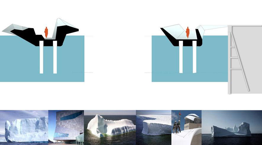 PM-Compleo-Icebergs-detalles