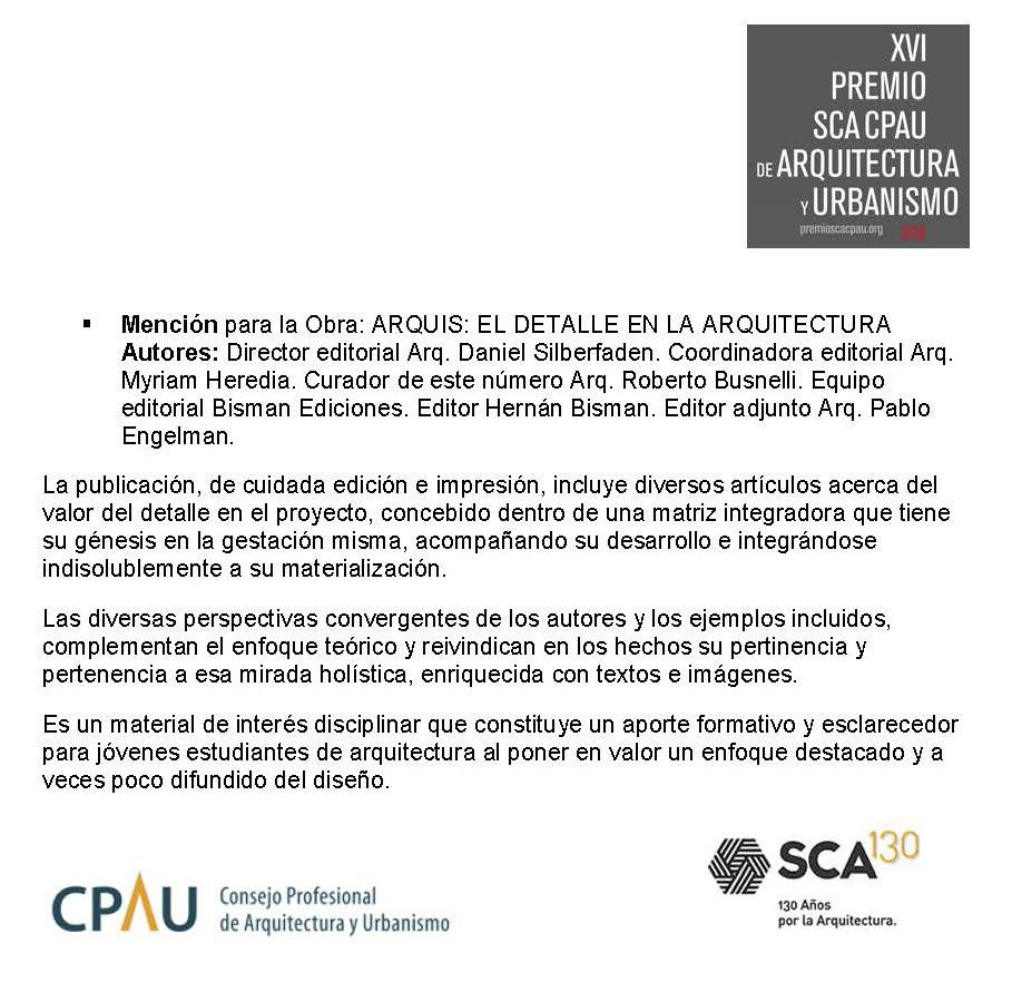 premio-sca-cpau_-acta-el-detalle