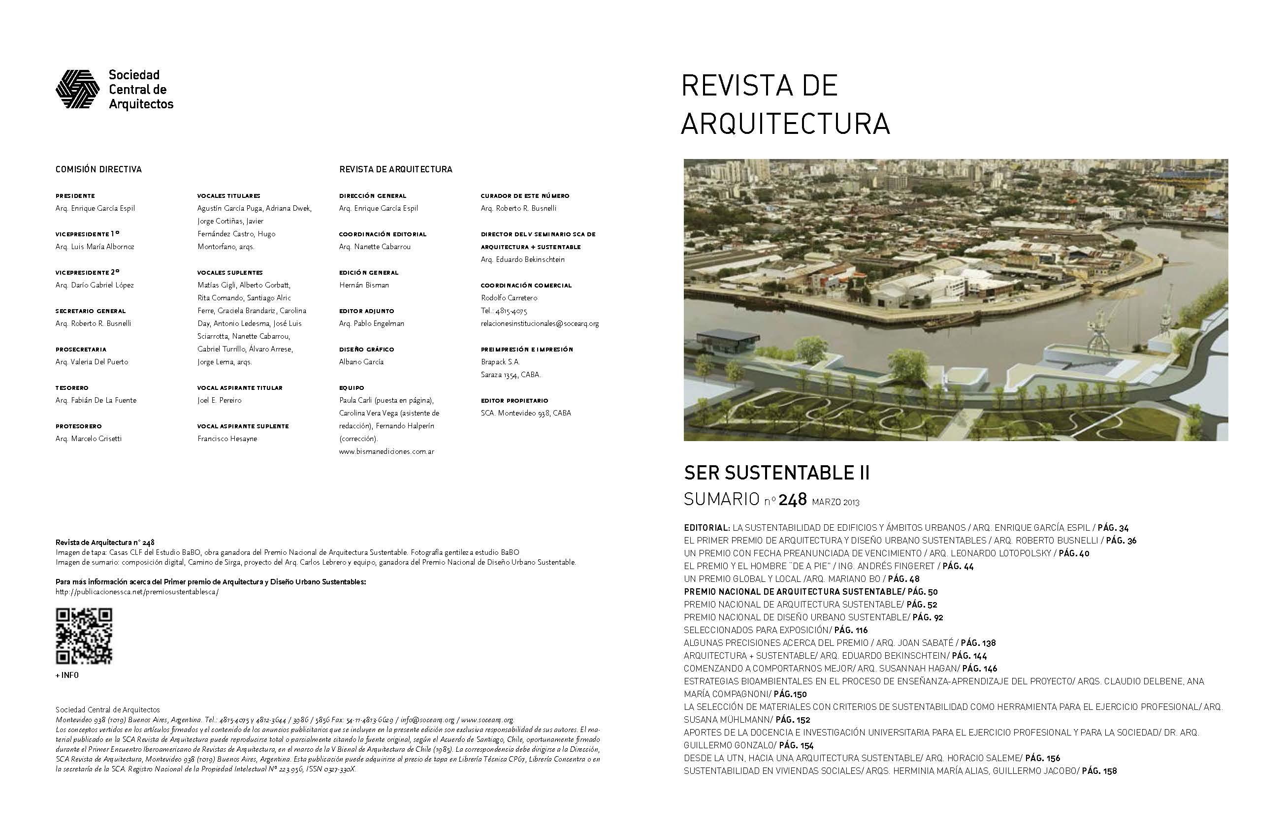 Revista SCA 248_Page_01