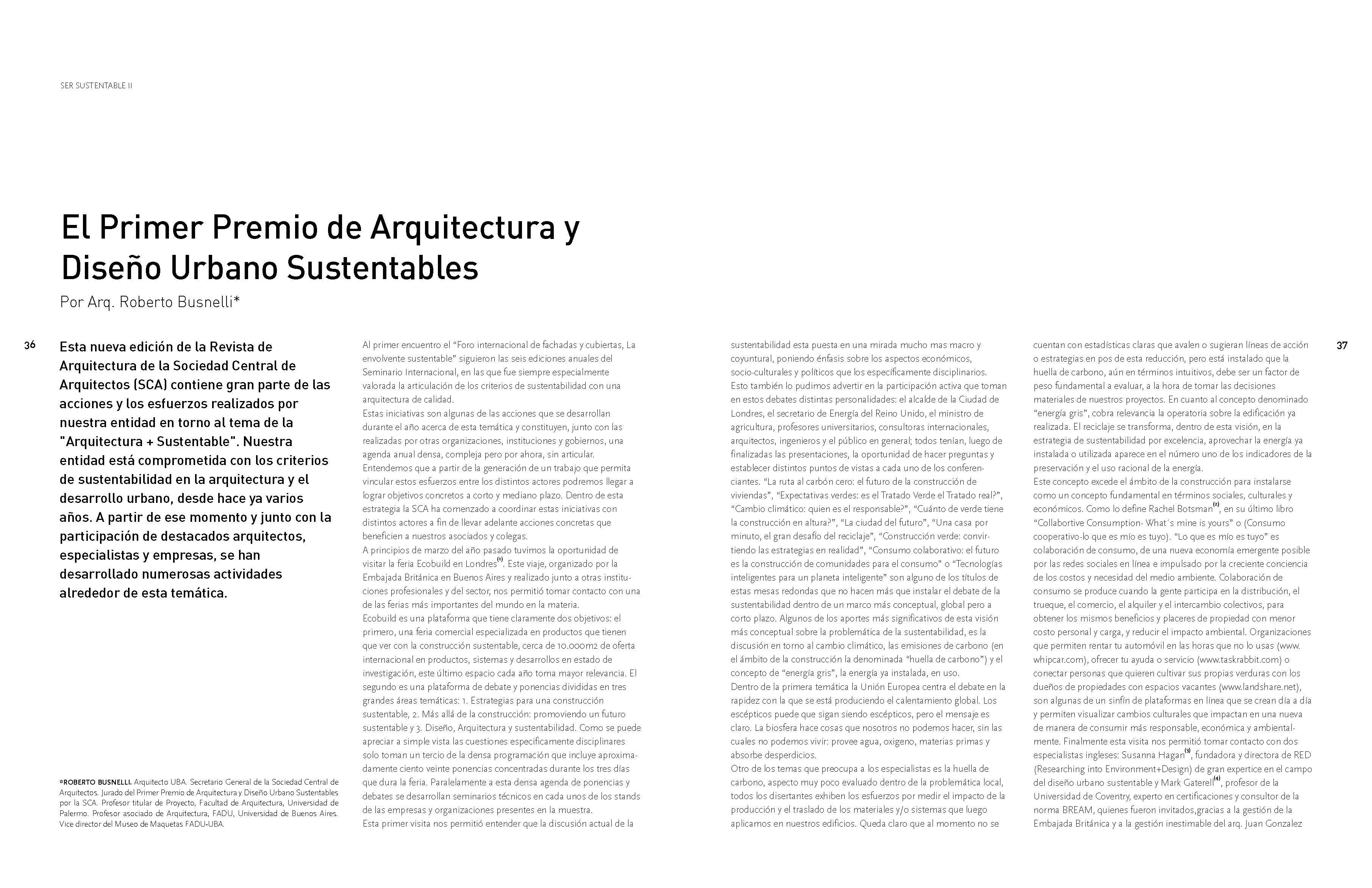 Revista SCA 248_Page_03