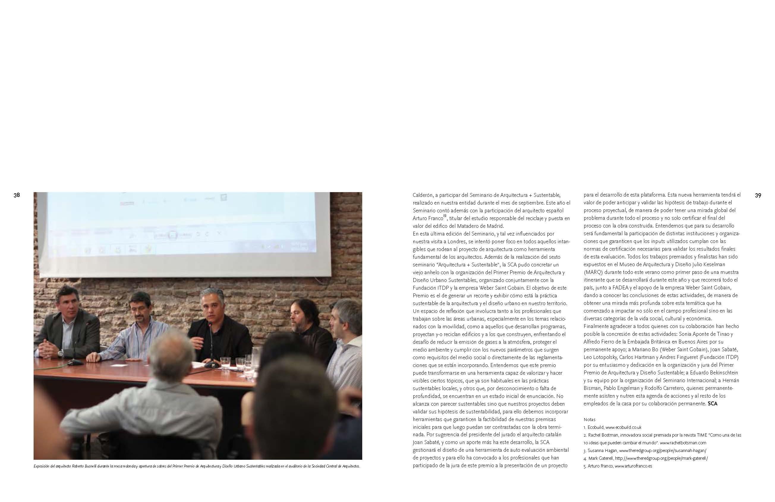 Revista SCA 248_Page_04