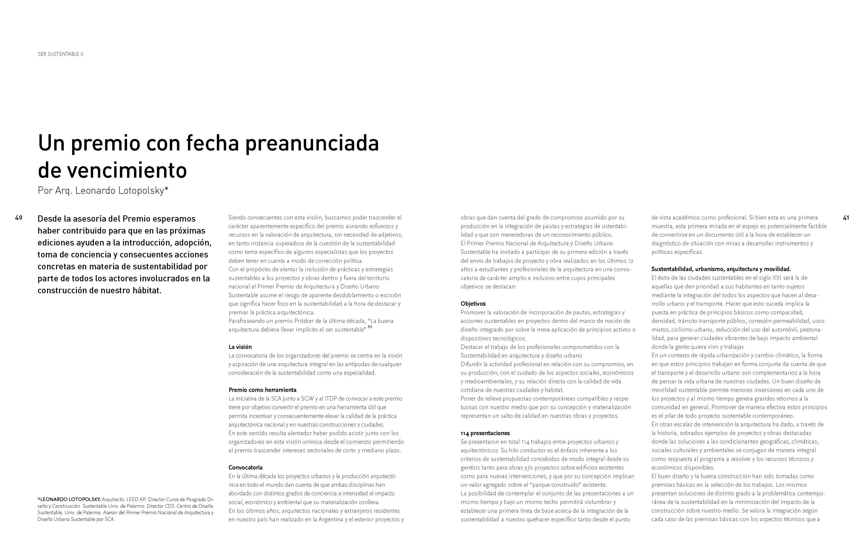 Revista SCA 248_Page_05