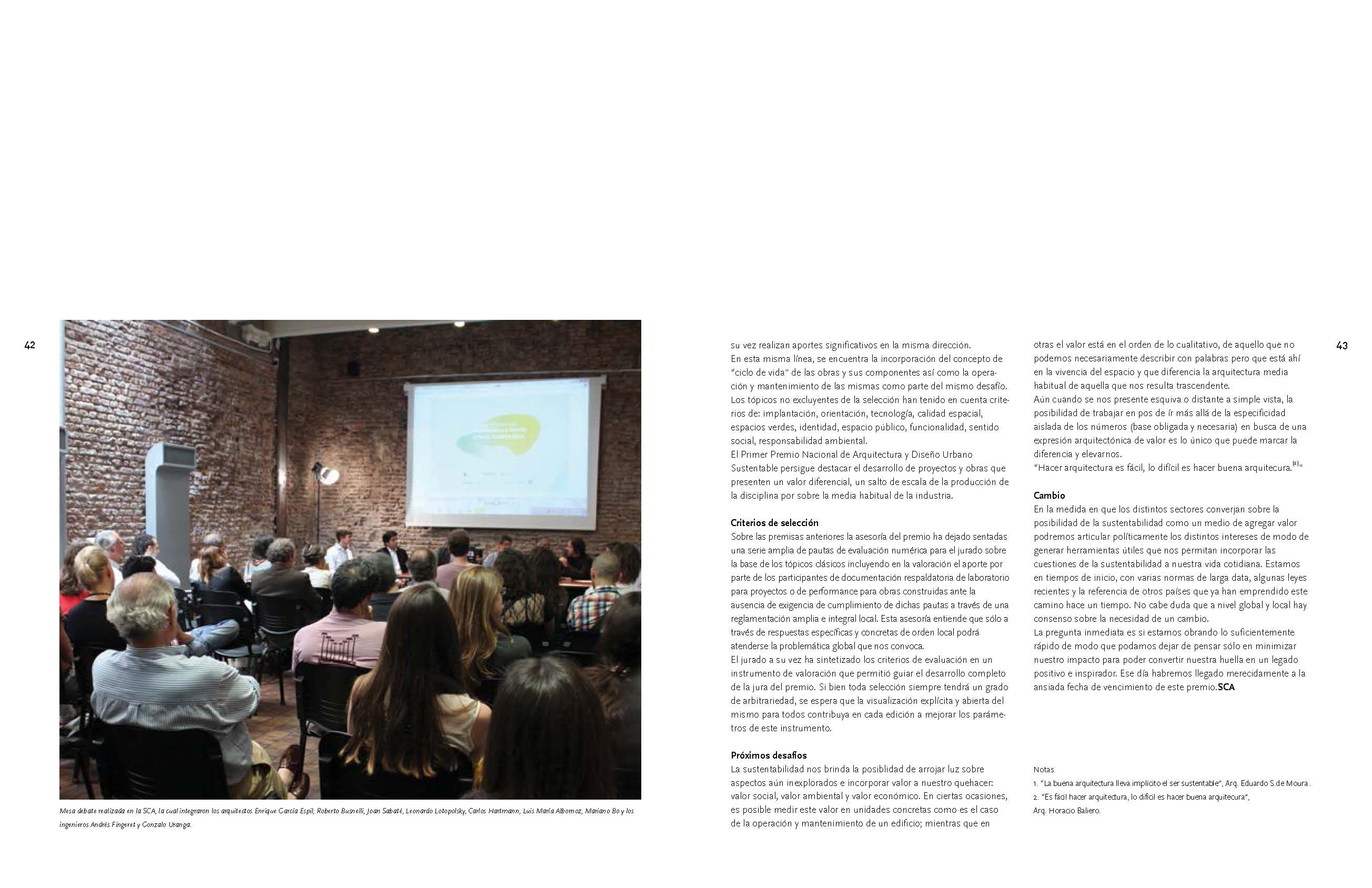 Revista SCA 248_Page_06