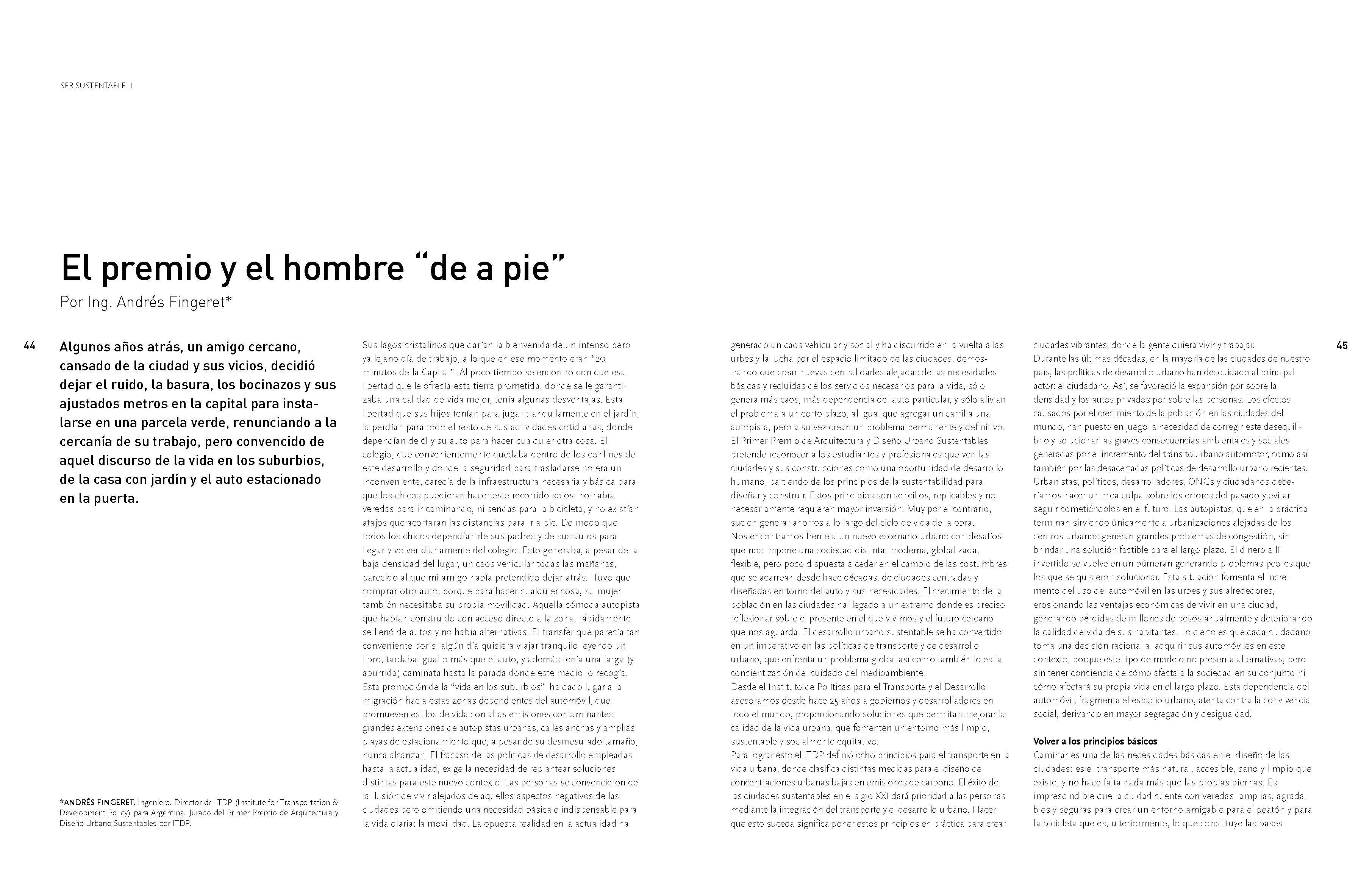 Revista SCA 248_Page_07