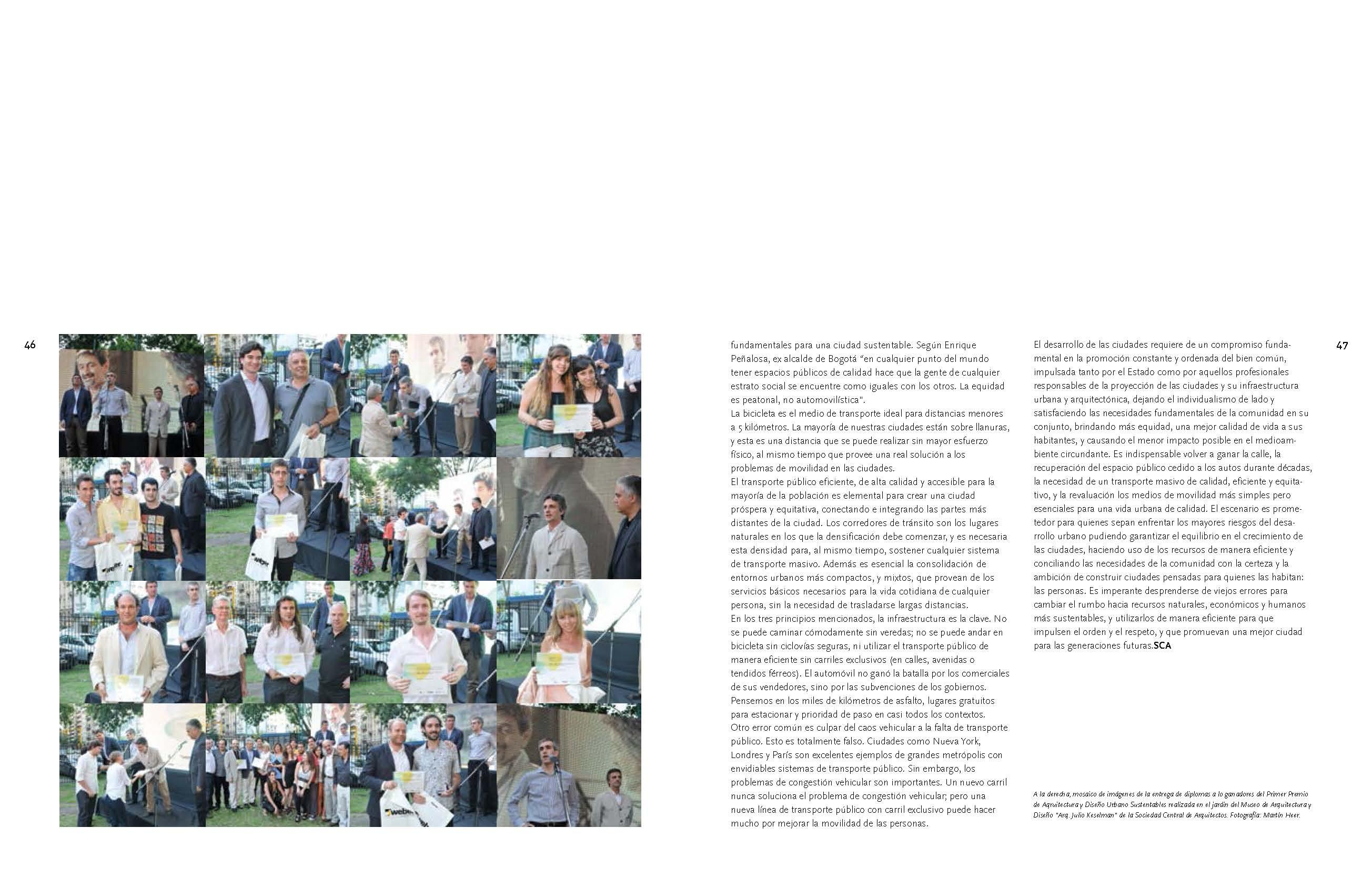 Revista SCA 248_Page_08