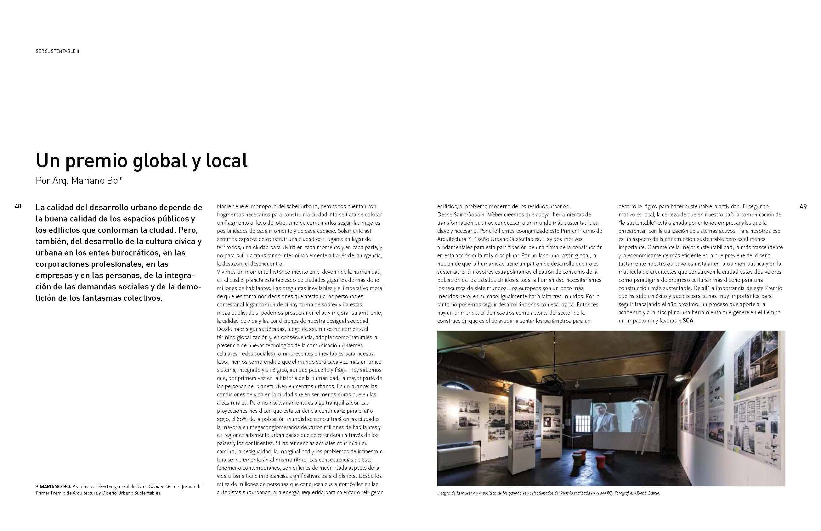 Revista SCA 248_Page_09