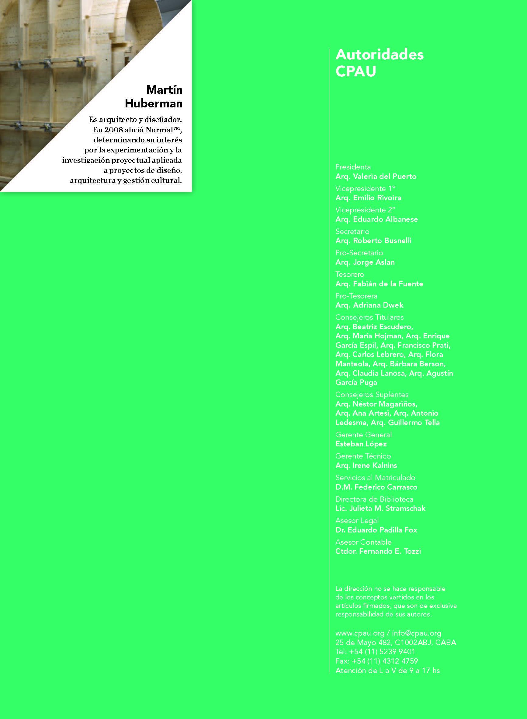 Revista nro 41_Página_02
