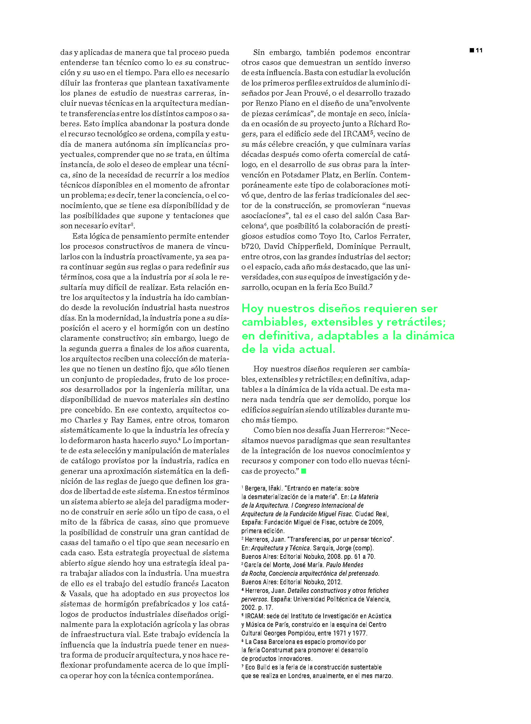 Revista nro 41_Página_09
