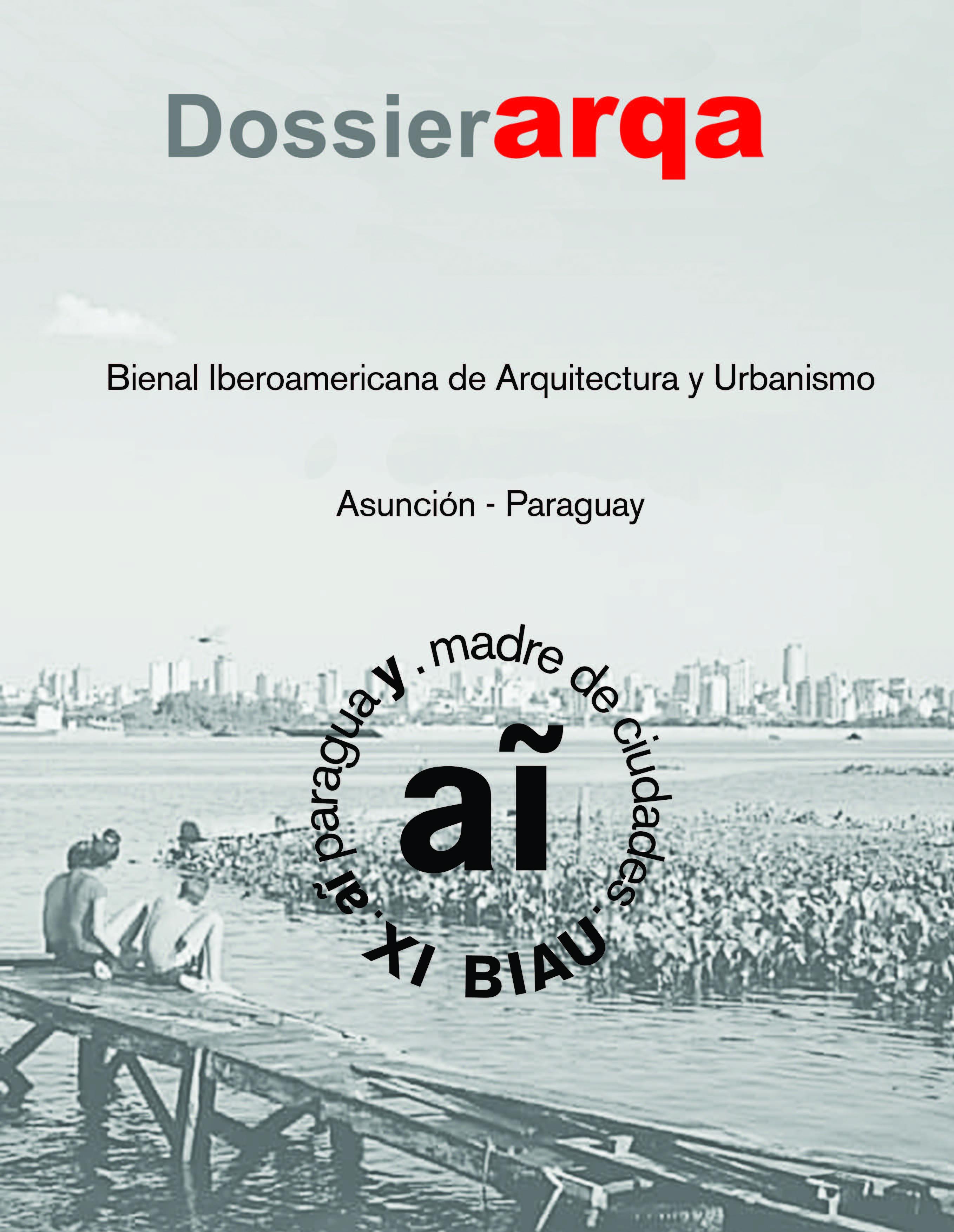 arqa137 079-119 Proj BIAU_Página_01