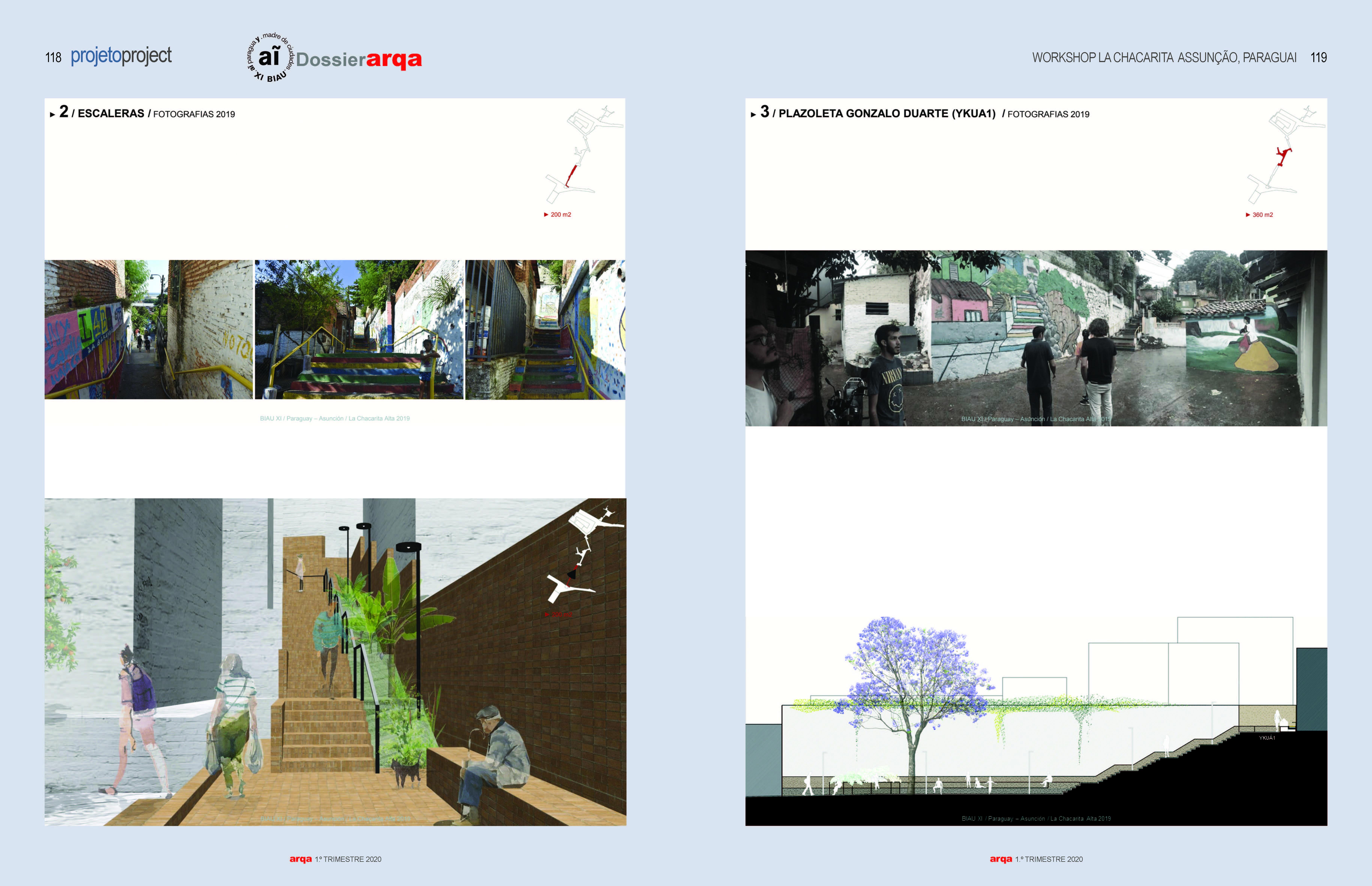 arqa137 079-119 Proj BIAU_Página_21